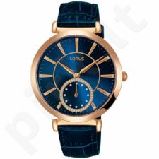 Moteriškas laikrodis LORUS RN416AX-9