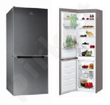Šaldytuvas INDESIT LR8S1X