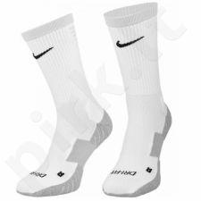 Getros  Nike Matchfit Cushion Crew SX5729-100