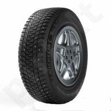 Žieminės Michelin X-ICE NORTH3 R14