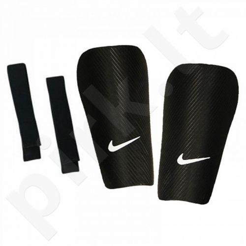 Apsaugos blauzdoms futbolininkams Nike J Guard-CE SP2162-010