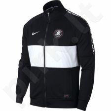 Bliuzonas futbolininkui  Nike FC TRK JKT K M AH9519-013