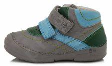 D.D. step pilki batai 20-24 d. 038254a
