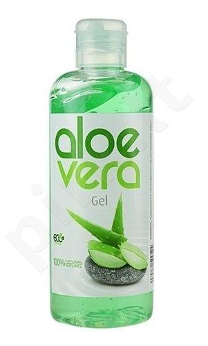 Diet Esthetic Aloe Vera želė, 100ml, kosmetika moterims