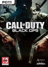 COD 7 Black Ops PC