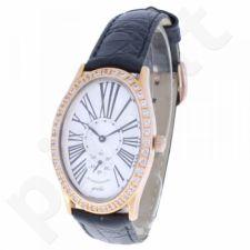 Moteriškas laikrodis Romanson RL8216 QL RWH