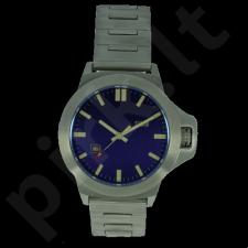 Vyriškas laikrodis STORM MONTAGU METAL BLUE