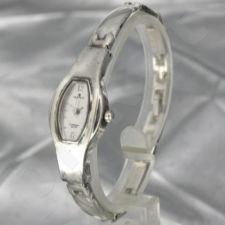Moteriškas laikrodis Laikrodis PERFECT PRF-K09-027