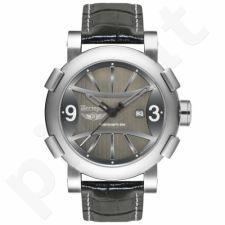 Vyriškas NESTEROV laikrodis H096302-02E