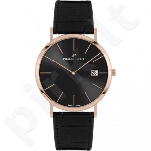 Vyriškas laikrodis Pierre Petit P-853C