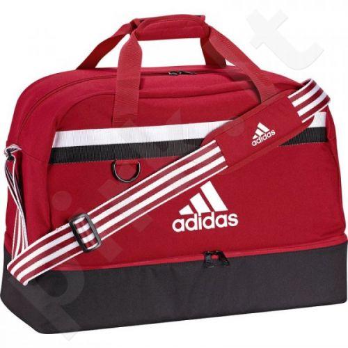 Krepšys Adidas Tiro15 L S13308