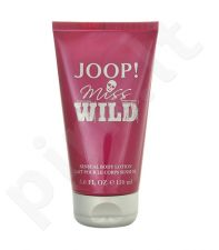Joop Miss Wild, kūno losjonas moterims, 150ml