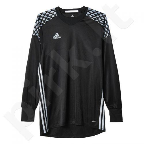 Marškinėliai vartininkams Adidas ONORE 16 GK M AI6340