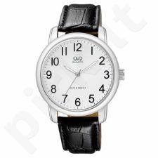 Vyriškas laikrodis Q&Q Q868J304Y