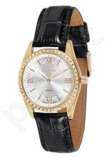 Laikrodis GUARDO 10592-4