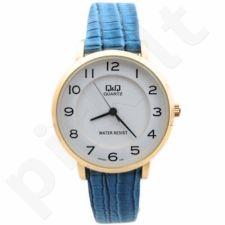 Moteriškas laikrodis Q&Q Q945J8001Y