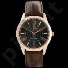 Vyriškas Gino Rossi laikrodis GR10831R