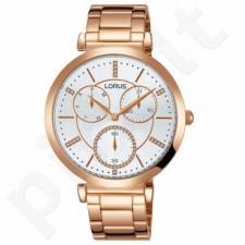 Moteriškas laikrodis LORUS RP508AX-9