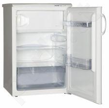 Šaldytuvas SNAIGĖ 1101AA R 130
