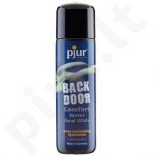 Lubrikantas Pjur Backdoor anal (250 ml)