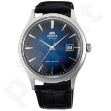 Vyriškas laikrodis Orient FAC08004D0