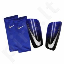 Apsaugos blauzdoms Nike Mercurial Lite SP2120-410