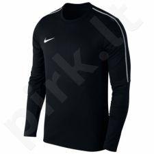 Bliuzonas futbolininkui  Nike Dry Park18 Football Crew Top M AA2088-010