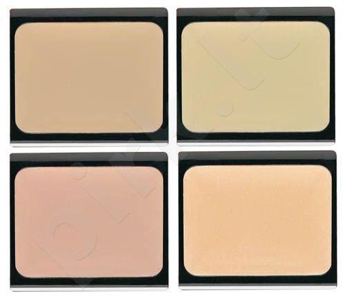 Artdeco Camouflage kremas, kosmetika moterims, 4,5g, (3)