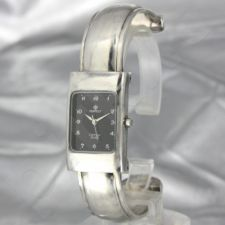 Moteriškas laikrodis Laikrodis PERFECT PRF-K09-064