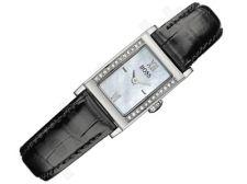 Hugo Boss Black 1502192 moteriškas laikrodis