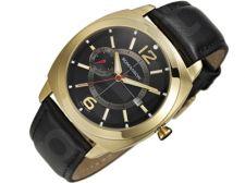 Romanson Classic TL3220FM1GA31G vyriškas laikrodis