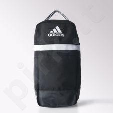 Krepšys avalynei Adidas Tiro15 S30282