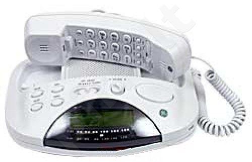Telefono aparatas GE2-9291GE1