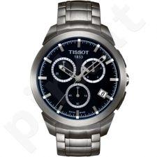 Tissot T-Sport T069.417.44.041.00 vyriškas laikrodis-chronometras