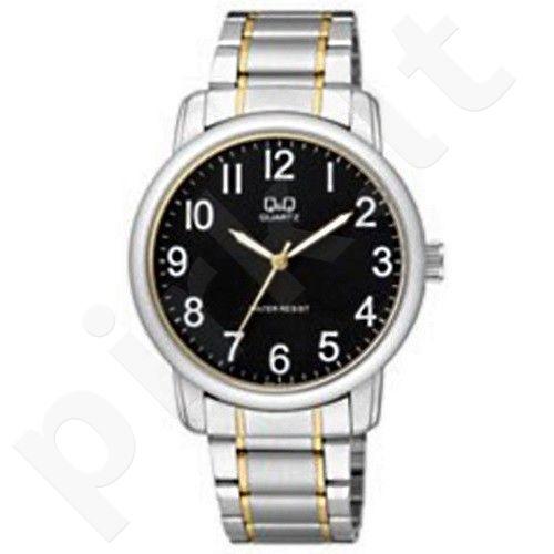 Vyriškas laikrodis Q&Q Q868J405Y