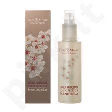 Frais Monde Almond parfumuotas vanduo, kosmetika moterims, 125ml