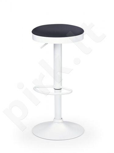 Baro kėdė H57