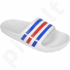Šlepetės Adidas Duramo Slide M U43664