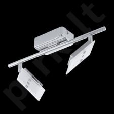 Taškinis šviestuvas EGLO 94163 | ERVAS