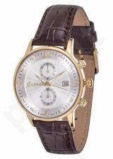 Laikrodis GUARDO 10594-4