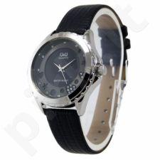 Moteriškas laikrodis Q&Q Q994J801Y