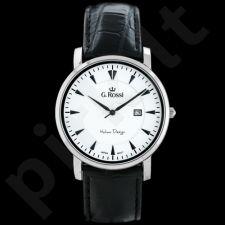 Vyriškas Gino Rossi laikrodis GR7806B