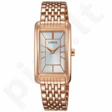 Moteriškas laikrodis LORUS RRW06FX-9