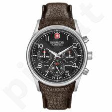 Laikrodis SWISS MILITARY HANOWA SM06-4278-04-007