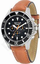 Laikrodis SECTOR  235 R3251161012