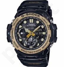Vyriškas laikrodis Casio G-Shock GN-1000GB-1AER