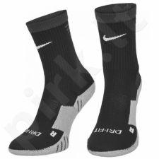 Getros  Nike Matchfit Cushion Crew M XS5729-010