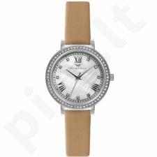 Moteriškas laikrodis VICTORIA WALLS VBG-0314S