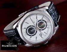 Vyriškas RUBICON laikrodis RNCC39B