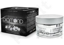 Diet Esthetic Essence Diamond Luxury kremas, 50ml, kosmetika moterims